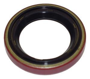 Crown Automotive 4741296 Transmission Input Shaft Seal