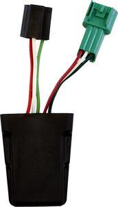 Rigid Industries 55006 LED Headlight Anti Flicker Kit