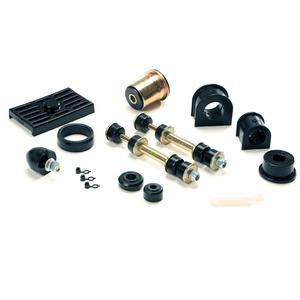Hotchkis Performance 22101FRB Sway Bar Rebuild Kit Fits 05-12 300 Charger Magnum