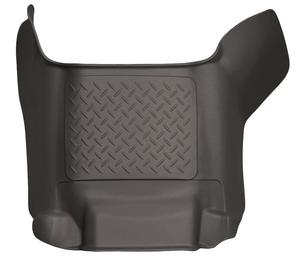 Husky Liners 53540 X-act Contour Center Hump Floor Liner