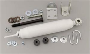 Pro Comp Suspension 222585 Single Steering Stabilizer Kit