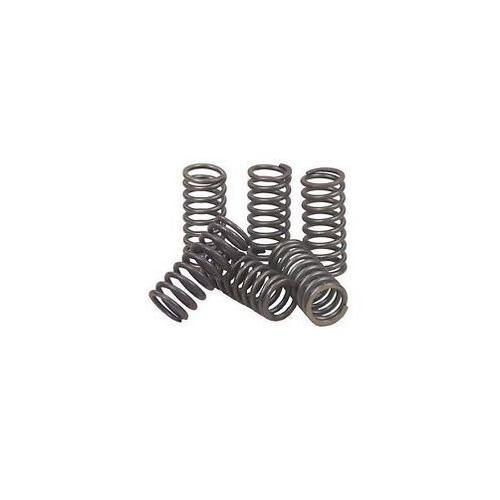 Barnett Clutch Spring Kit 501-58-06045