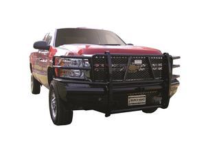 Ranch Hand FBC111BLR Legend Series Front Bumper