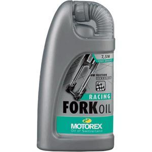Motorex 102334 Racing Fork Oil - 7.5W - 1L.