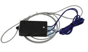 Hopkins Towing Solutions 20014 Breakaway LED Switch - 44in.