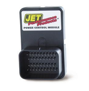 Jet Performance 90002S Jet Performance Module Stage 2