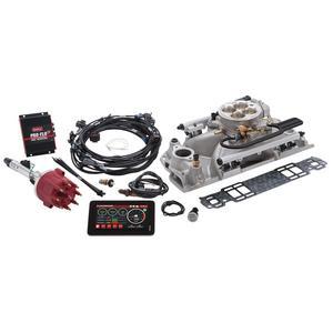 Edelbrock 3220 Pro-Flo 3 Multi Point EFI System