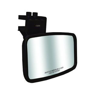 CIPA Mirrors 11140 Boating Safety Mirror