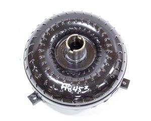 ACC PERFORMANCE 700R4 2800-3200 RPM GM Street Bandit Torque Converter P/N 48453