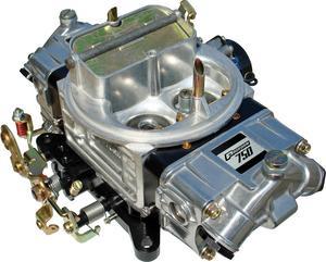 Proform 67212 Street Carburetor
