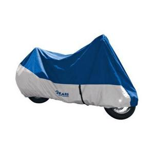 Gears 100188-3 Premium Motorcycle Cover