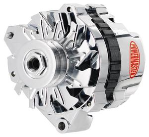 Powermaster 8-37529 Alternator