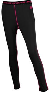 Arctiva Regulator Womens Pants (Black, Large)