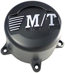 Mickey Thompson 90000001587 Mickey Thompson Classic III Lock Cap