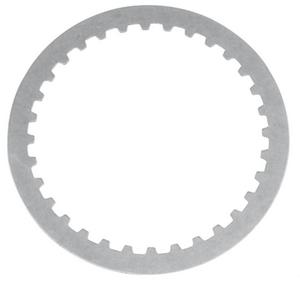 Alto Products 095781UP1 Steel Clutch Plate
