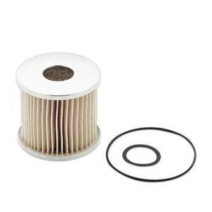 Mallory 29239 Fuel Filter
