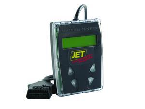 Jet Performance 15015 Program For Power Jet Performance Programmer