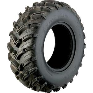 Moose Utility 0320-0421 901X Mud Front/Rear Tire - 26x9-12