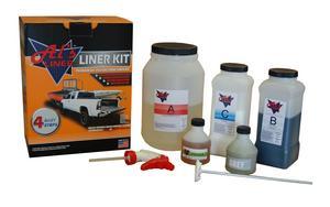 Als Liner ALS-GR Als Liner Kit