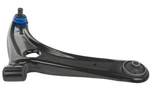 Mevotech Suspension Control Arm and Ball Joint Assembly P/N:CMS25189