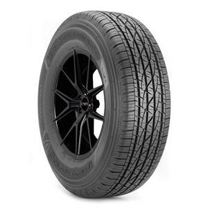 4-P225/65R17 Firestone Destination LE2 102H B/4 Ply BSW Tires