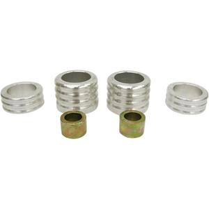 High Lifter Products PLKACE-00 Standard Lift Kit - 2in. Lift