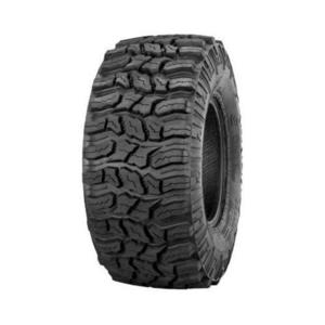 Sedona CO27X1112 Coyote All-Terrain Front/Rear Tire - 27x11-12