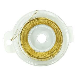 "Braided Windshield Cutting Wire Spool (0.024""x 72ft)"
