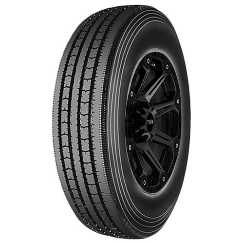 265/70R19.5 Roadlux R216 143/141M H/16 Ply Tire