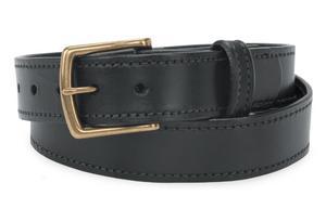 RSD Debo Belt (Black, Small)