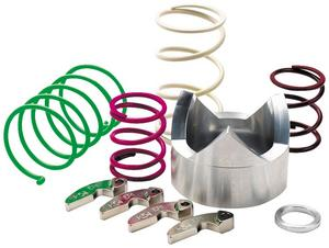 EPI WE497000 Economy Clutch Kit - Elevation: Any - Tire Size: Any