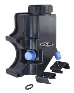 Tuff Stuff Performance 6175ARES Type II Power Steering Pump Reservoir