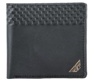Fly Racing 360-9390 Leather Wallet