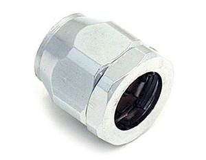 Spectre Performance 3168 Magna-Clamp; Heater Hose/Oil Line Fitting