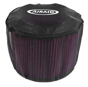 AIRAID AIR-799-029 High Flow Intake Kit Pre-Filter
