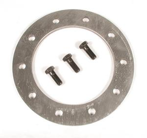 Mr. Gasket 902A Ring Gear Spacer