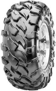 Maxxis TM00853100 MU9C Coronado Front/Rear Tire - 30x10R14