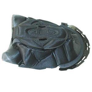 G-Max G054028 Comfort Liner for GM54 Helmet - 3XL
