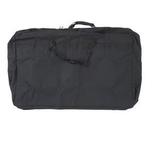 Smittybilt 595101 Window Storage Bag