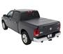 Bestop EZ-FoldHard Tonneau Cover Aluminum 2015-2019 Ford F-150 6.5 Ft. Bed