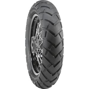 Avon Tyres 2230017 TrekRider AV85 Rear Tire - 140/80-17