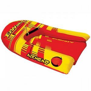 Airhead AHEZ-300 EZ Wake Trainer