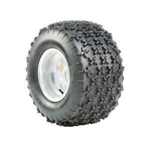 GBC AE092011XR XC Racer Rear Tire - 20x11-9