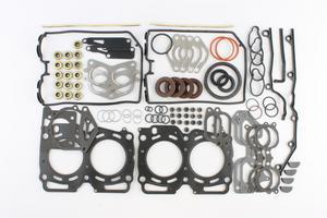Cometic Gasket Automotive PRO2044C Engine Gasket Kit Fits 02-03 Impreza