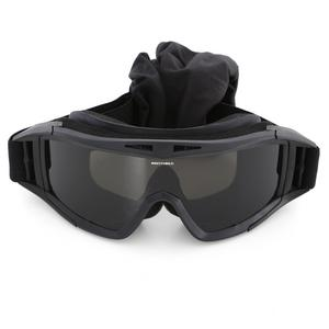 Smittybilt 1504 Protective Goggles