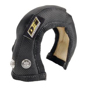 Design Engineering 010179 Turbo Shield