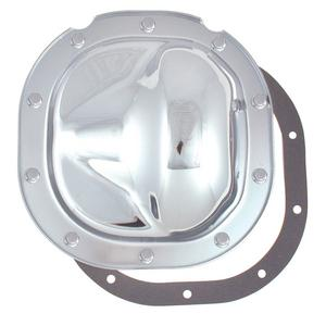 Spectre Performance 6083 Differential Cover