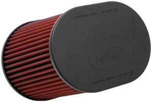 AEM Induction 21-2259DK Dryflow Air Filter