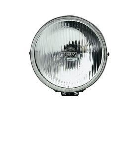 PIAA 4062 40 Series Driving Lamp Kit