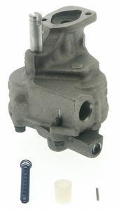 SEALED POWER Standard Volume Big Block Chevy Oil Pump P/N 224-4154